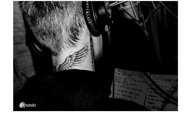 Justin Bieber revoluciona las redes con el remix de 'Despacito'