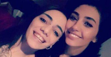 Desaparecida en Turquía una joven española perseguida por la familia de su novia egipcia
