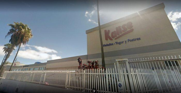 El Grupo Kalise desmiente su venta