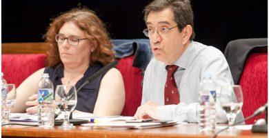 La ULL deberá pagar cuatro millones por una expropiación de suelo en Geneto