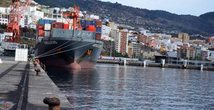 Las instituciones deberán decidir si quieren Zona Franca en el Puerto