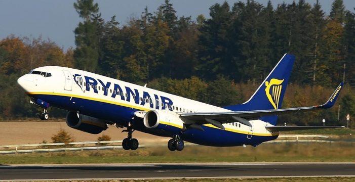 Las 'low cost' crecen en Canarias y superan los 1,45 millones de pasajeros