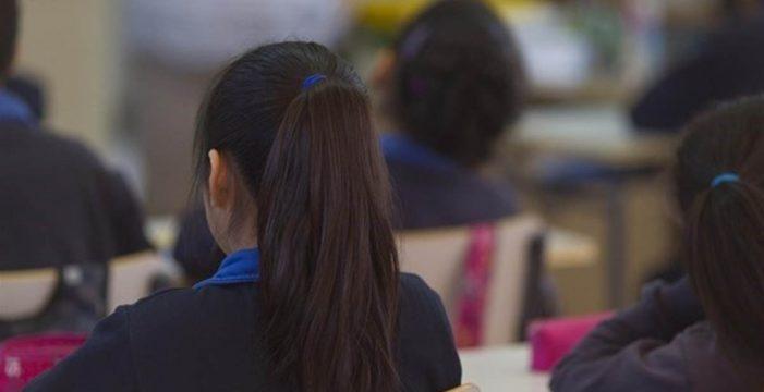 Educación especificará en el título que se ha superado la ESO aunque sea con menos de un 5