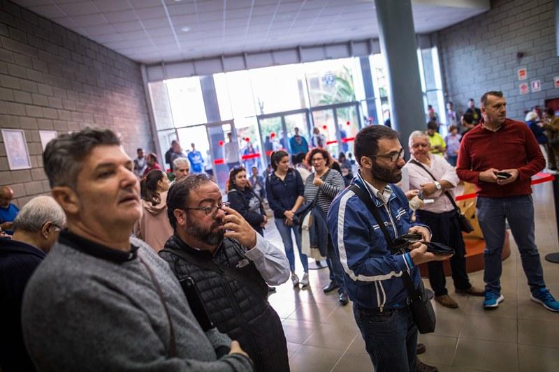 AG - VENTA ABONOS FINAL FOUR SANTIAGO MARTIN - 06.JPG