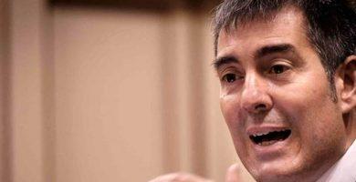 Unid@s y XTF-NC denuncian en el juzgado a Clavijo y al alcalde de La Laguna por el 'caso Grúas'