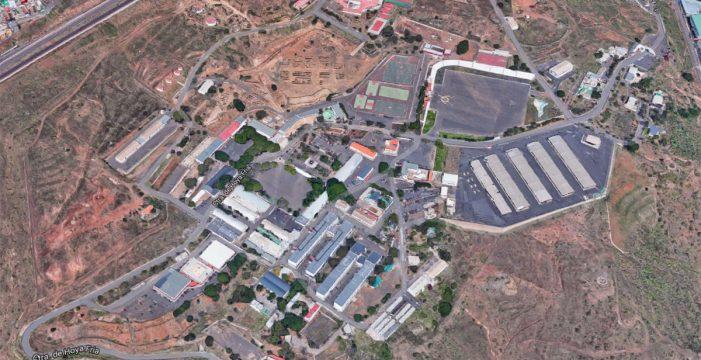 Defensa paraliza la adquisición de los terrenos de Hoya Fría tras su aparición en el sumario del caso Lezo
