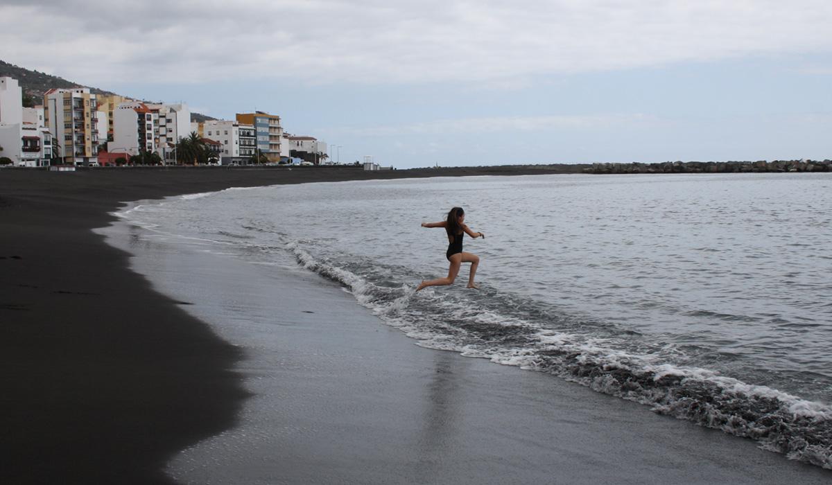 playa santa cruz la palma 5
