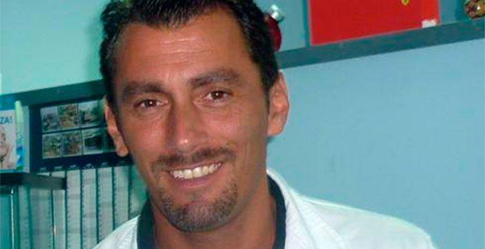 Un año y medio de cárcel para el falso médico que ejerció en Adeje