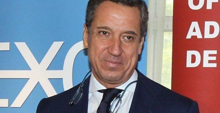 Zaplana y Villar Mir, investigados por la 'operación Lezo'