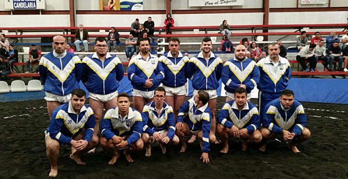 Tijarafe Candelaria-Tao y Tinajo-Candelaria de Mirca, en la Liga Regional