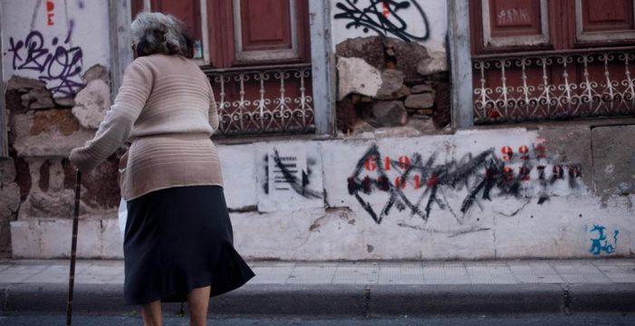 Urbanismo opta por anular la ordenanza de la ITE, que está en suspenso, y elaborar una nueva