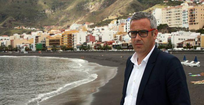 El PSOE sigue sin relevo para Matos y Cabrera repetirá por el PP en la capital