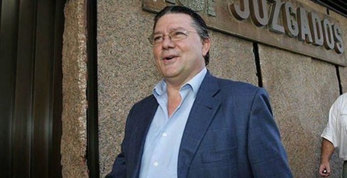 La Audiencia eleva a 162.000 euros la indemnización a Pamparacuatro por los artículos de Chavanel