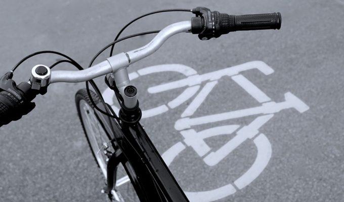 Licitan la redacción de un proyecto de carril bici en la capital tinerfeña