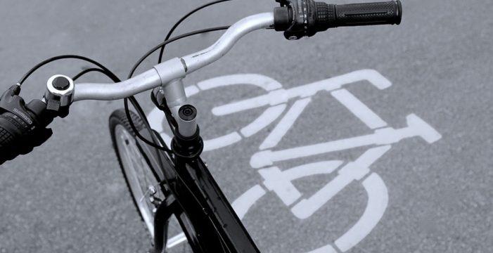 El Cabildo impulsa la redacción del carril bici de la autovía de San Andrés