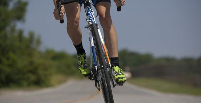 El PP propone ampliar de 4 a 9 años las penas por atropellos de ciclistas