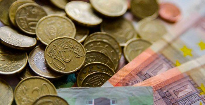 Suben un 25,77% las declaraciones de renta en dos semanas en Canarias
