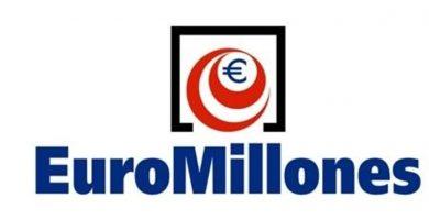 El Millón cae en Santa Cruz de Tenerife