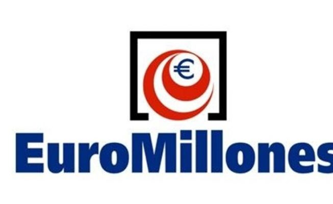 Otro Millón de Euromillones cae en Tenerife y el bote, de 143 millones, en Valladolid