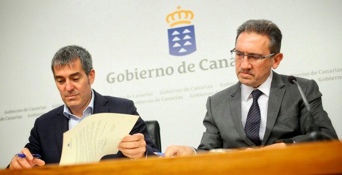 La Fundación 'la Caixa' destina 14 millones a obra social en Canarias