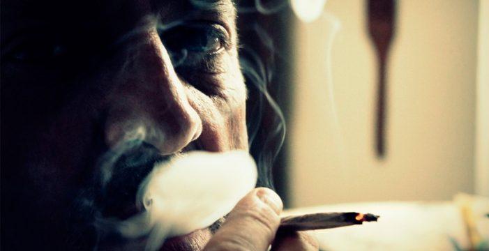 Crece el consumo de cannabis en España y se estanca el de tabaco