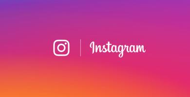 Instagram permitirá buscar sus Stories a través de 'hashtags' y localizaciones