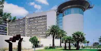 Los enfermos oncológicos del Norte tendrán transporte gratuito hasta el HUC
