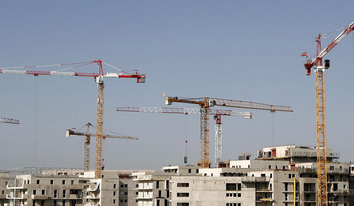 Viviendas pagar lo adeudado en el plan 2009 2012 antes de 2018 - Constructoras tenerife ...