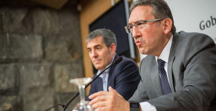 La Caixa refuerza su Obra Social en el Archipiélago gracias a la inversión de 14 millones de euros