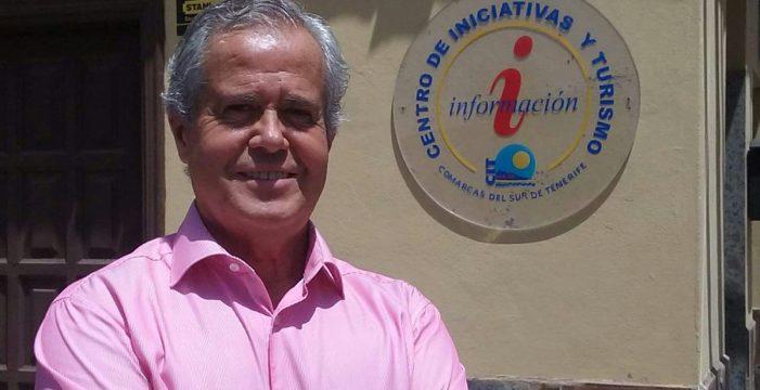 """""""El Festival del Plátano es nuestro granito de arena para unir turismo y agricultura"""""""