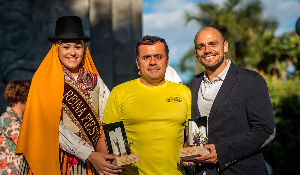 premios fiestas mayo 2017 10