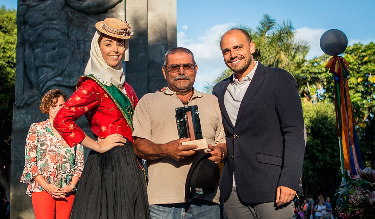 premios fiestas mayo 2017 11