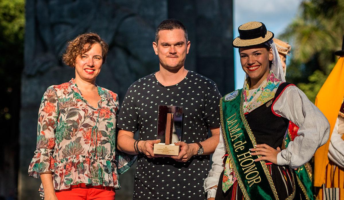 premios fiestas mayo 2017 12