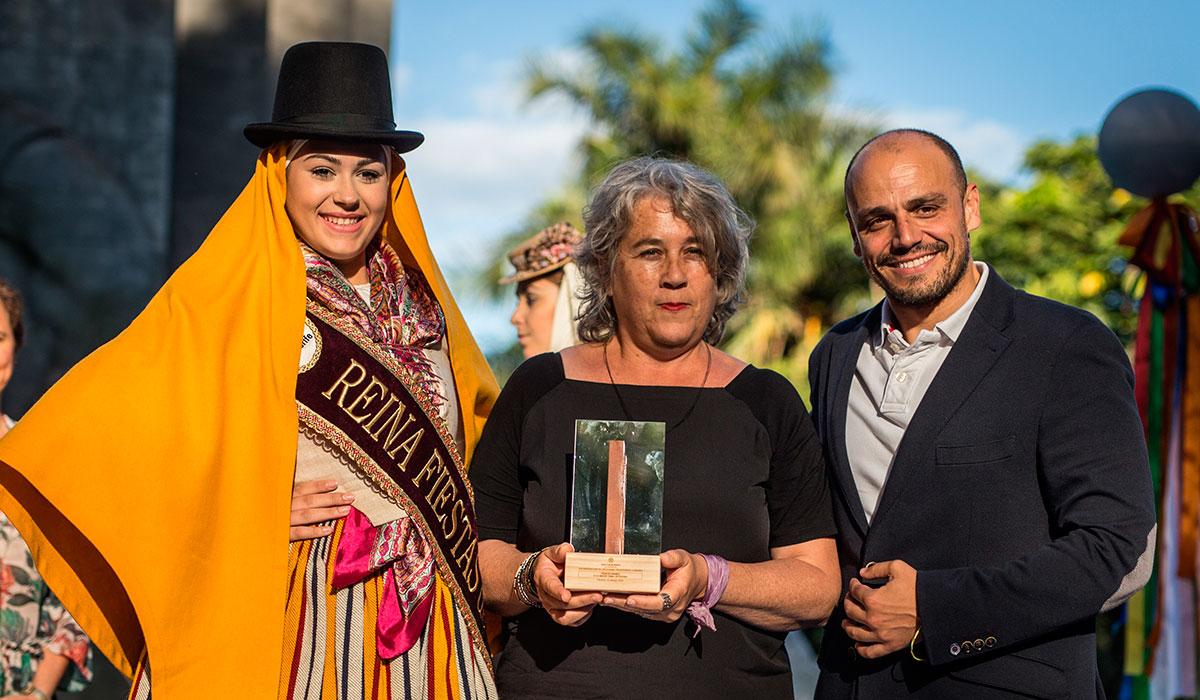 premios fiestas mayo 2017 13