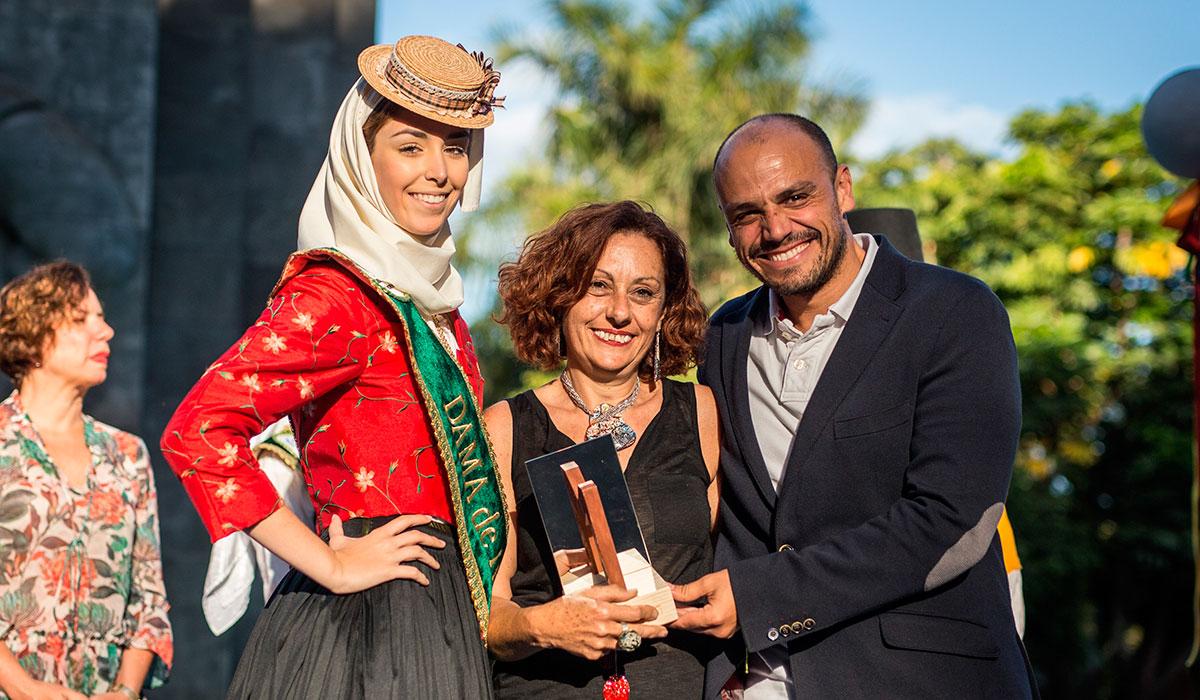 premios fiestas mayo 2017 14
