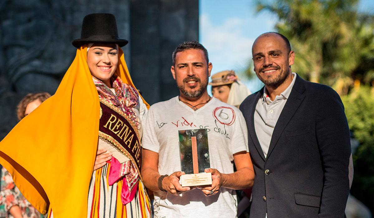 premios fiestas mayo 2017 16