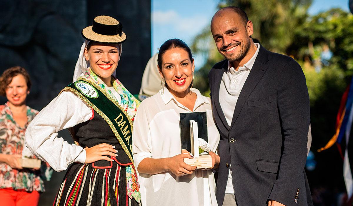 premios fiestas mayo 2017 17