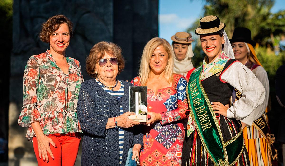 premios fiestas mayo 2017 18