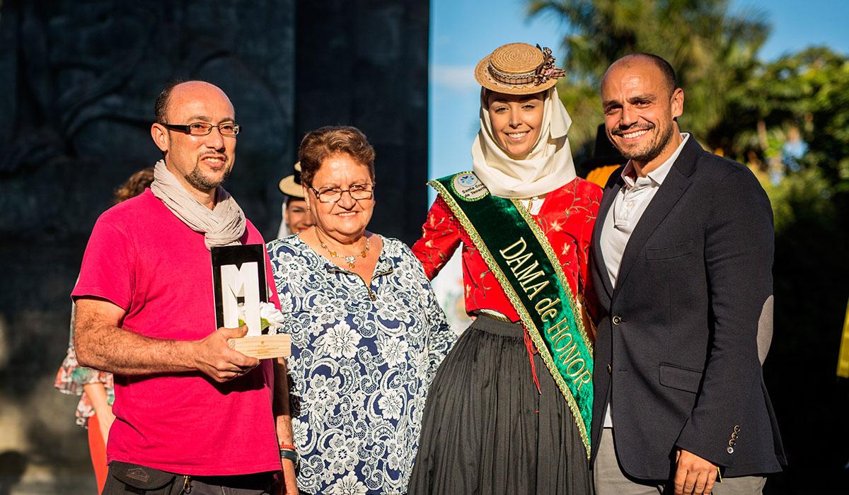 premios fiestas mayo 2017 19