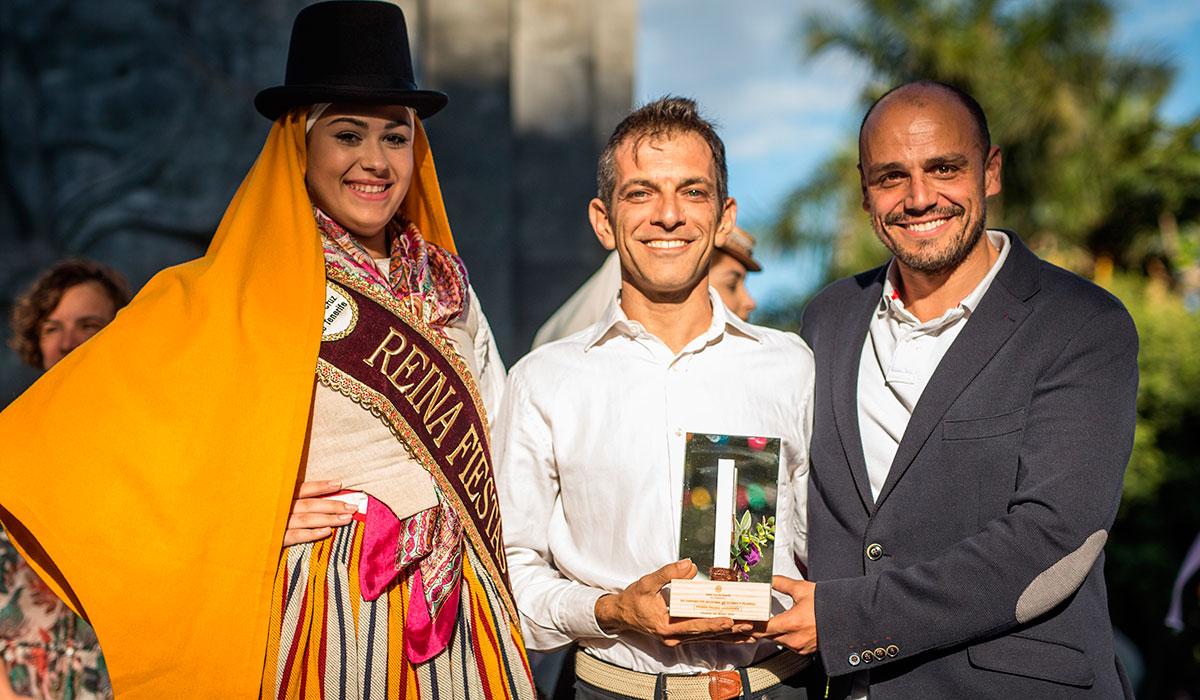 premios fiestas mayo 2017 5