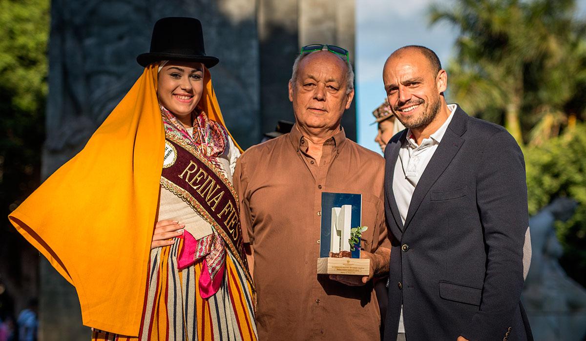 premios fiestas mayo 2017 8