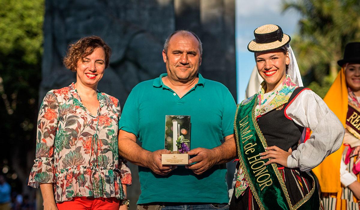 premios fiestas mayo 2017 9