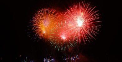 El PP enciende las redes por la moción del Cabildo contra los fuegos artificiales