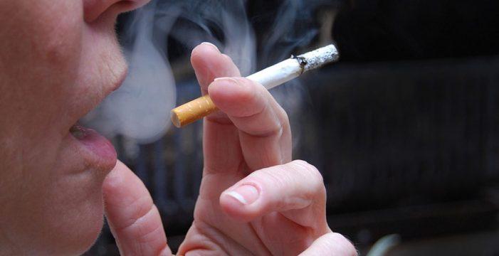 Diez consejos para que dejar de fumar no se quede en un intento