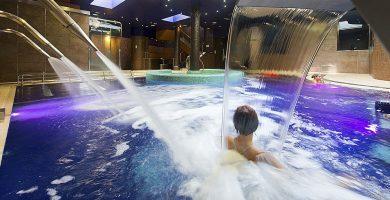 Spacio10 es un centro único en el sur de Tenerife que combina lo mejor en fitness, wellness, spa y pilates