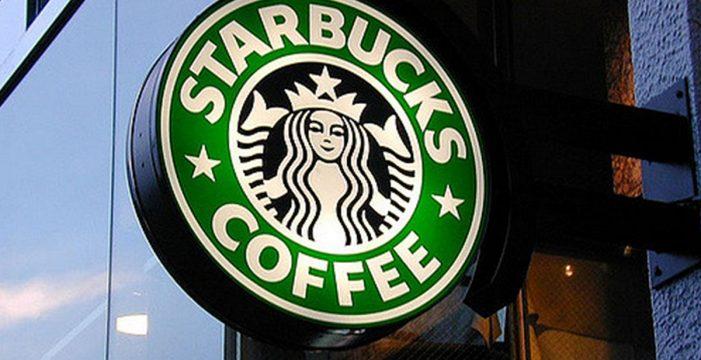 Llega un nuevo Starbucks al Puerto de la Cruz