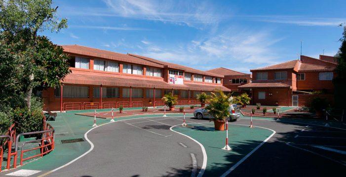 Atlantic School aventaja a Finlandia y a Singapur en el informe PISA 2015