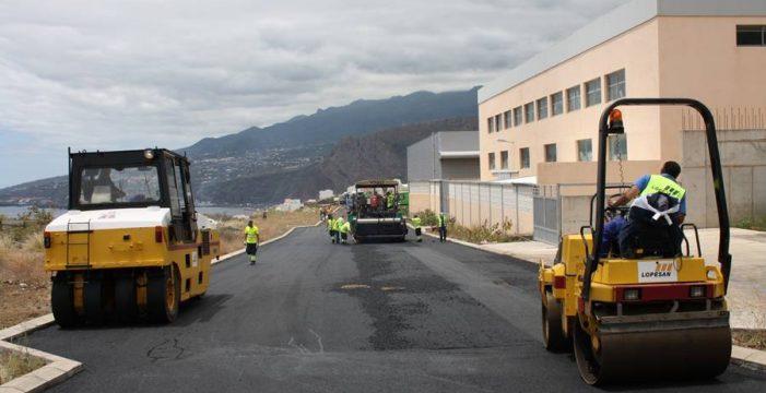 El PP propone medidas para desbloquear el polígono industrial de Mirca