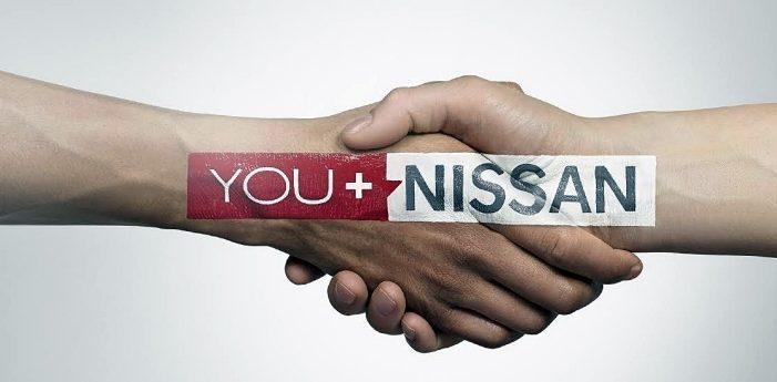 Promesa Cliente, programa Premium de fidelización de Nissan, con ventajas económicas y de movilidad únicas