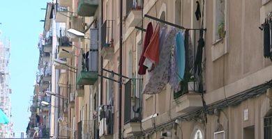 Descubre su propio piso anunciado sin permiso en Airbnb y decide alquilarlo